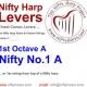 Lever - No.1. A