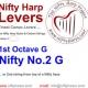 Lever - No.2. G