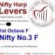 Lever - No.3. F