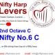 Lever - No.6. C