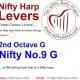 Lever - No.9. G