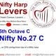 Lever - No.27. C